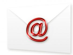 毎週火曜日「アクティブメンタル®通信」を配信
