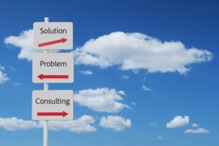 不平不満から逃げず、経営課題として解決する姿勢を示す