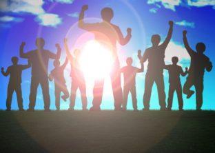 令和時代の人材育成に求められる経営者の重要思考